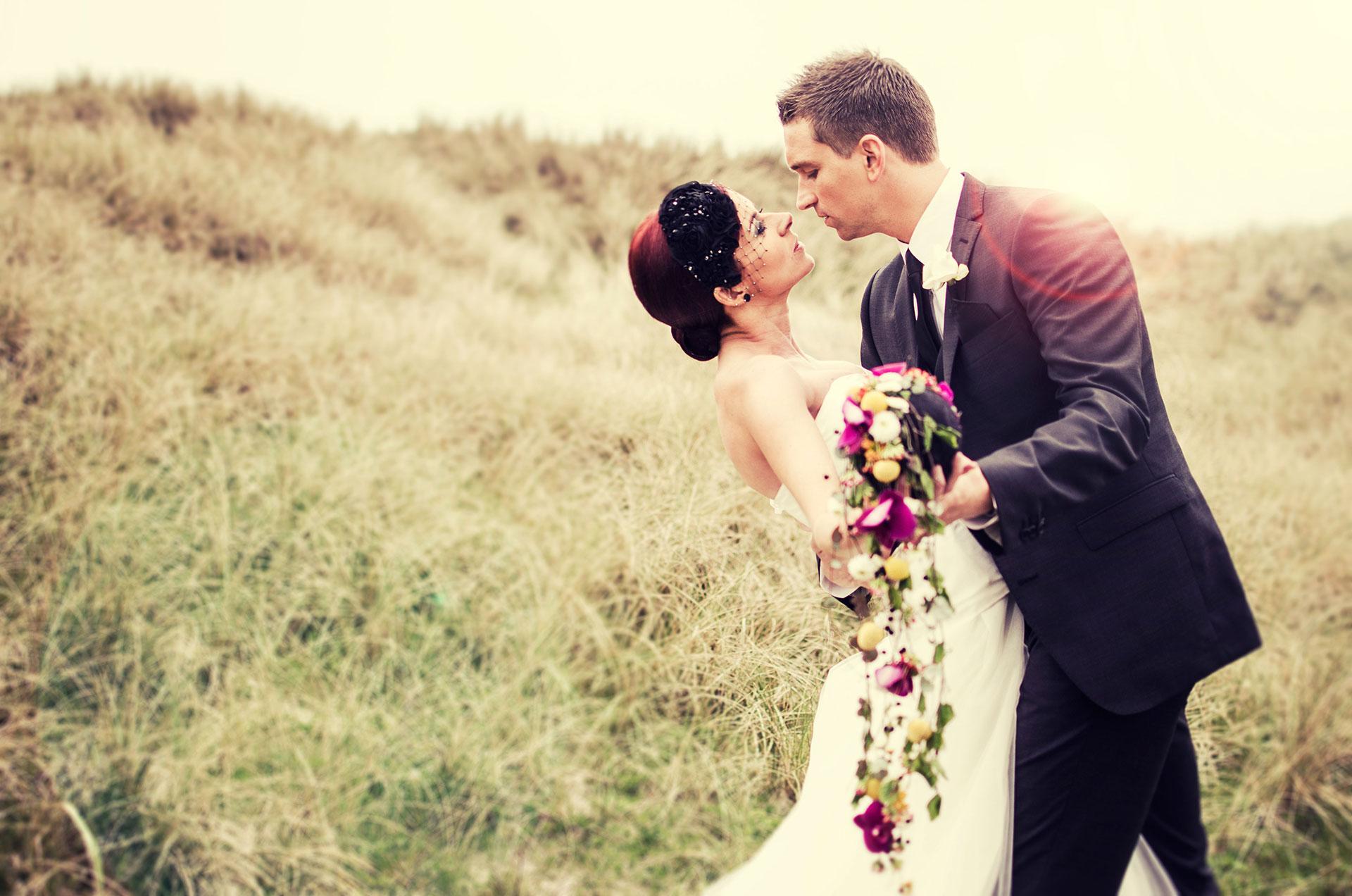 bryllup-thyborøn