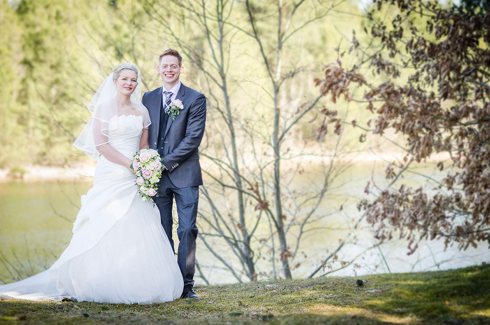 bryllup-herning