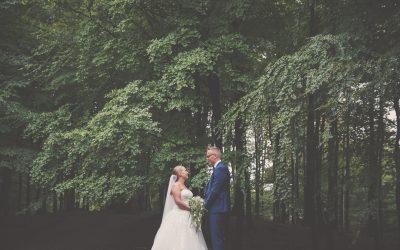 5 tips til at vælge bryllupsfotograf